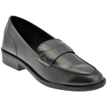Sapatos Mulher Mocassins Jaja