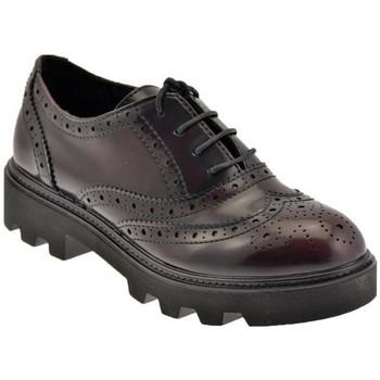 Sapatos Mulher Richelieu Enjoy