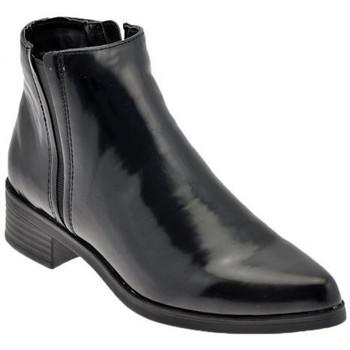 Sapatos Mulher Botins Enjoy