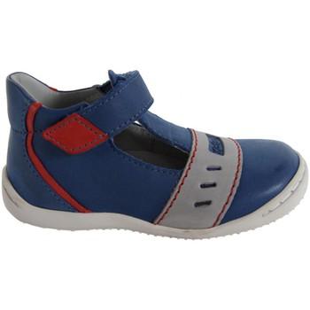 Calçados Infantis Kickers 413491-10 GREG
