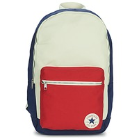 Mochila Converse CORE PLUS BACKPACK