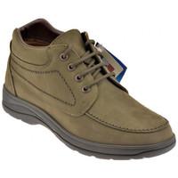 Sapatos Homem Botas baixas Alisport