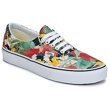 Sapatos Sapatilhas Vans ERA Multicolor / Tropical