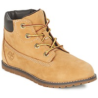 Botas baixas Timberland Pokey Pine 6In Boot with