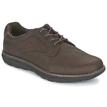 Sapatos Timberland BARRETT PT OXFORD