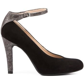 Sapatos de Salto Unisa Sapatos Pusti