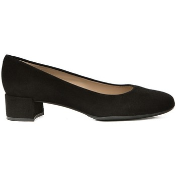 Sapatos de Salto Unisa Sapatos Coen_KS