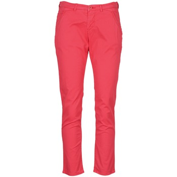 Chinos Meltinpot MARCY