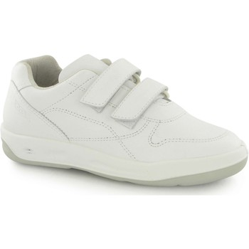Sapatos Homem Sapatilhas TBS Archer blanc