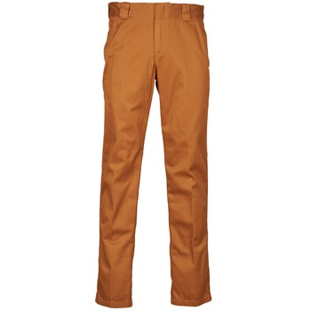 Chinos Dickies GD PANT