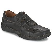 Sapatos Josef Seibel ALEC