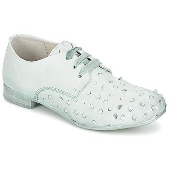 Sapatos Mulher Sapatos Papucei CALIA Cinza