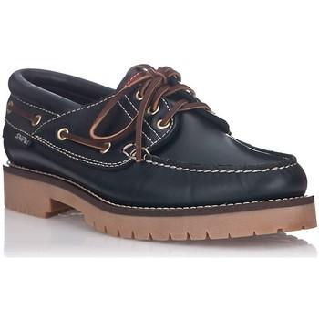 Sapatos Homem Sapato de vela Snipe NAUTICO
