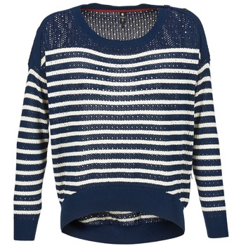 Blusão / blusa G-Star Raw DERIL R KNIT WMN L/S