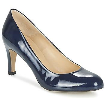 Sapatos Mulher Escarpim Perlato JULIANO Marinho