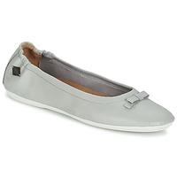 Sapatos Mulher Sabrinas PLDM by Palladium LOVELL CASH Cinza