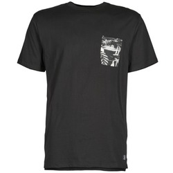 T-Shirt mangas curtas DC Shoes WOODGLEN