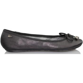 Sapatos Mulher Sabrinas Maria Mare NAPA W12 NEGRO