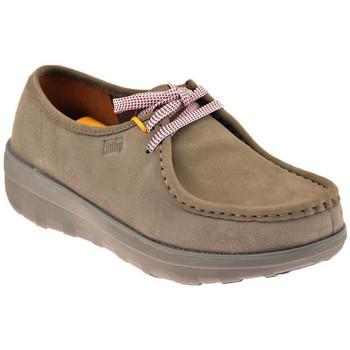 Sapatos Mulher Sapato de vela FitFlop