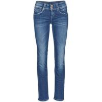Calças Jeans Pepe jeans GEN