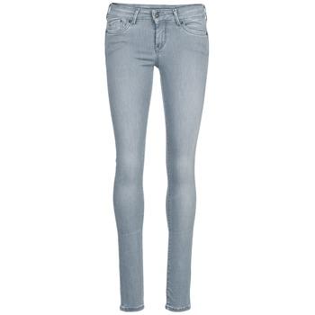Calças de ganga slim Pepe jeans PIXIE