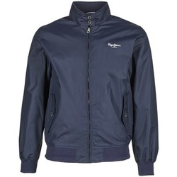 Jaquetas Pepe jeans CONNOR