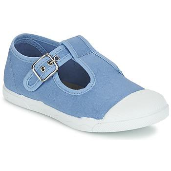 Sapatos Criança Sabrinas Citrouille et Compagnie RISETTE JANE Ganga
