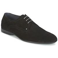 Sapatos Homem Sapatos Carlington EMILAN Preto