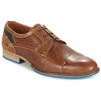 Sapatos Carlington ENDRI