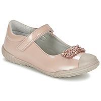 Sapatos Rapariga Sabrinas Mod'8 KOM Rosa