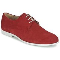 Sapatos Casual Attitude GALEROLE