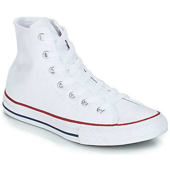 Sapatos Criança Sapatilhas de cano-alto Converse CHUCK TAYLOR ALL STAR CORE HI Branco