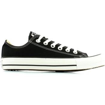 Tenis Converse X/M9166 Sneakers Femmes