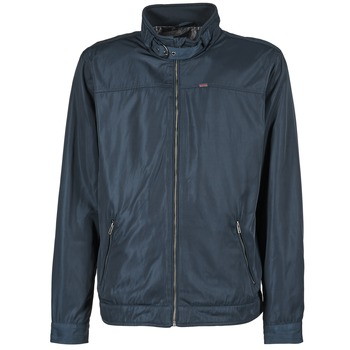 Jaquetas Mustang LIGHT NYLON JKT