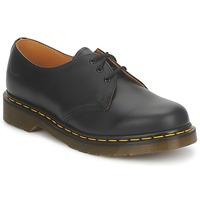 Sapatos Sapatos Dr Martens 1461 59 Preto