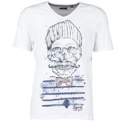 T-Shirt mangas curtas Kaporal BARLO