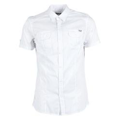 Camisas mangas curtas Kaporal FARC