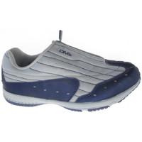 Sapatos Homem Sapatilhas Dr Martens  Multicolor
