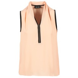 Tops / Blusas Only FIA ZIP