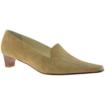 Sapatos Mulher Mocassins Josephine  Outros