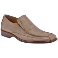 Sapatos Homem Richelieu Mirage  Bege