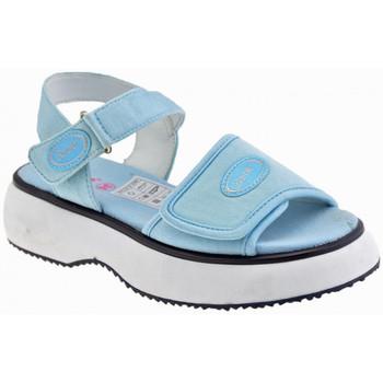 Sapatos Criança Sandálias Barbie  Outros