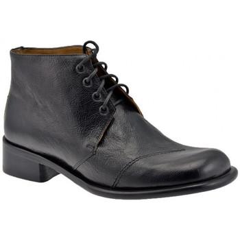 Sapatos Homem Sapatos Nex-tech  Preto