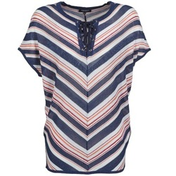 Tops / Blusas Morgan MQUAI
