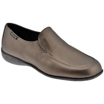 Sapatos Mulher Mocassins Mephisto  Outros