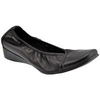 Sapatos Mulher Sabrinas Mephisto  Preto