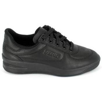 Sapatos Homem Multi-desportos TBS Brandy Noir Preto