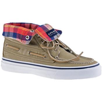 Sapatos Homem Mocassins Sperry Top-Sider  Multicolor