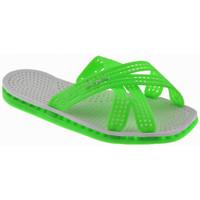 Sapatos Rapaz Sandálias Sensi  Verde