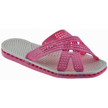 Sapatos Rapariga Sandálias Sensi  Branco